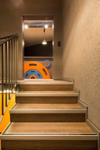 dortmund verzeichnis aller escape room games in dortmund. Black Bedroom Furniture Sets. Home Design Ideas
