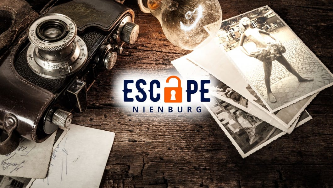escape room nienburg
