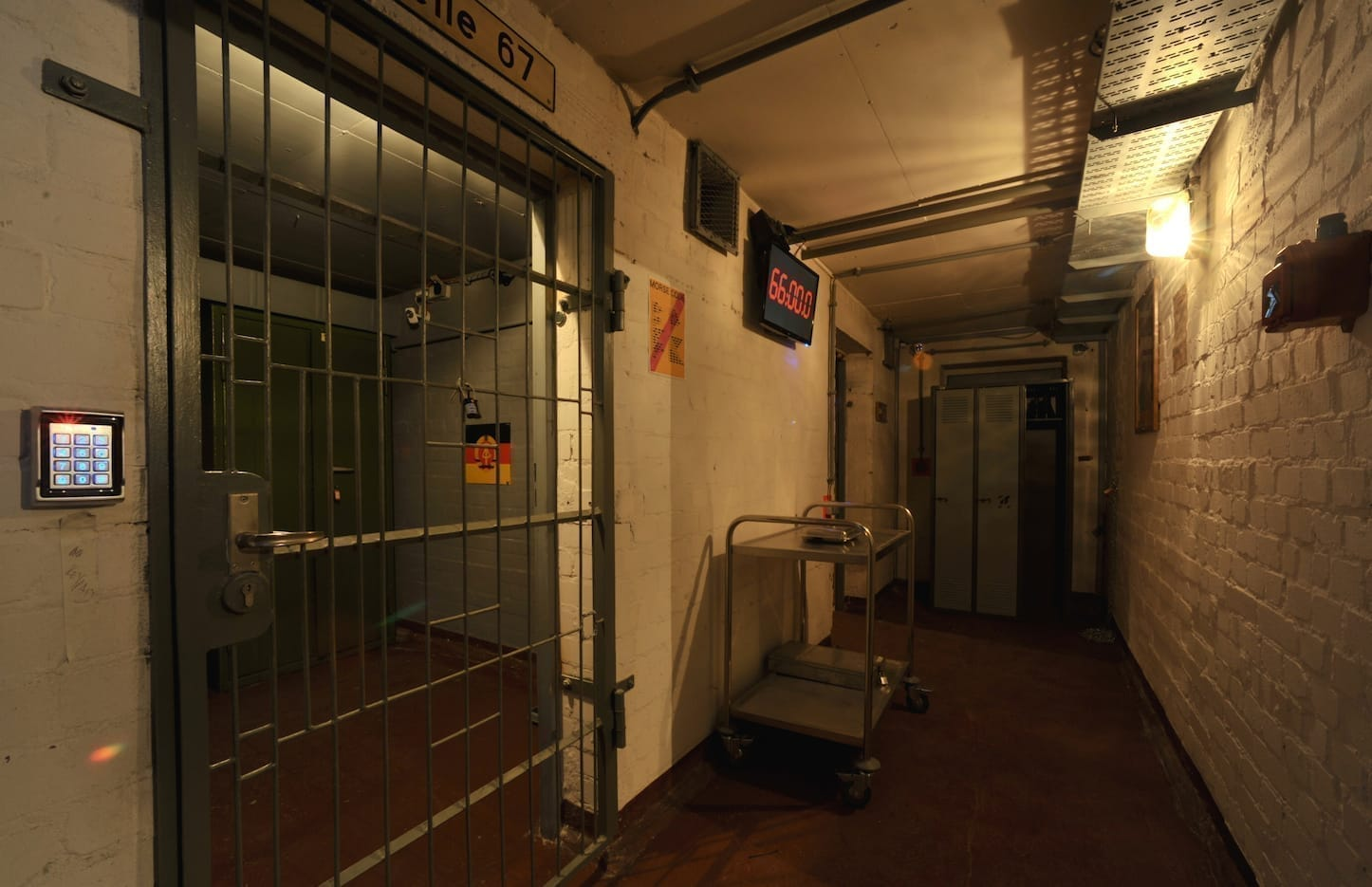 Live escape room games verzeichnis aller live escape for Escape room escape