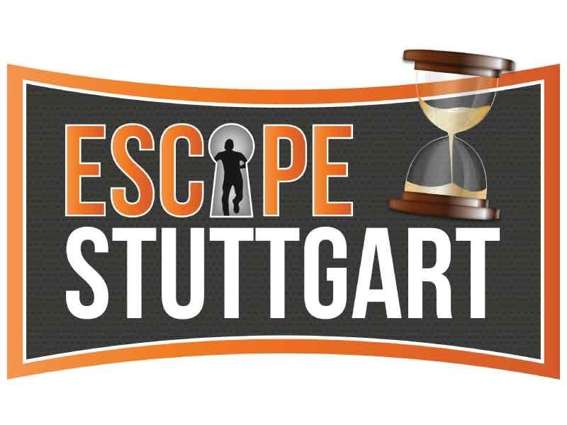 Stuttgart Escape Room