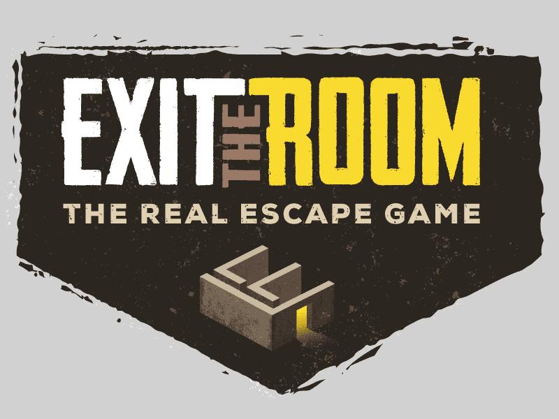 Live Room Escape Filderstadt