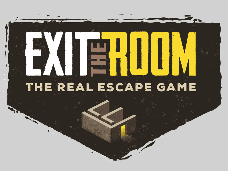 Exit Game Bremen