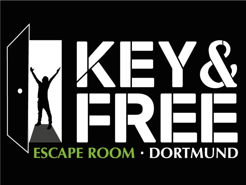 Escape Room Dortmund