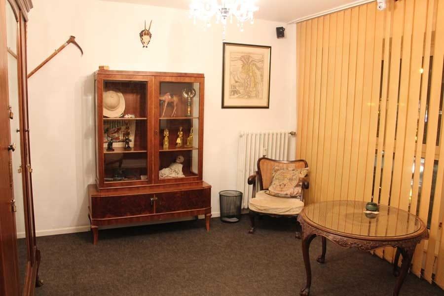 k ln verzeichnis aller escape room games in k ln. Black Bedroom Furniture Sets. Home Design Ideas