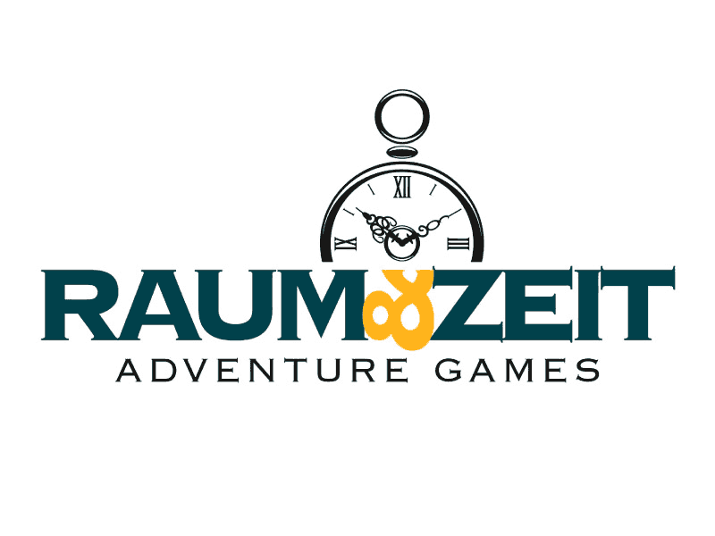 room escape spiele deutsch