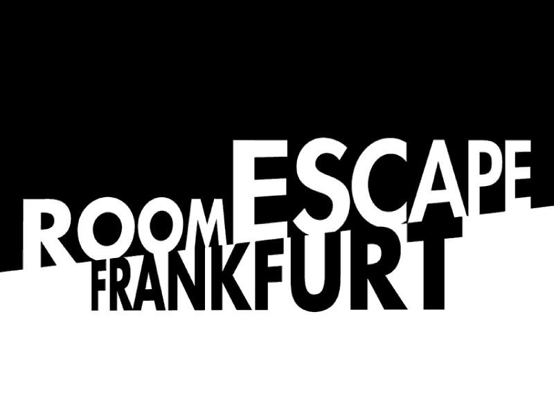 Escape Room Frankfurt
