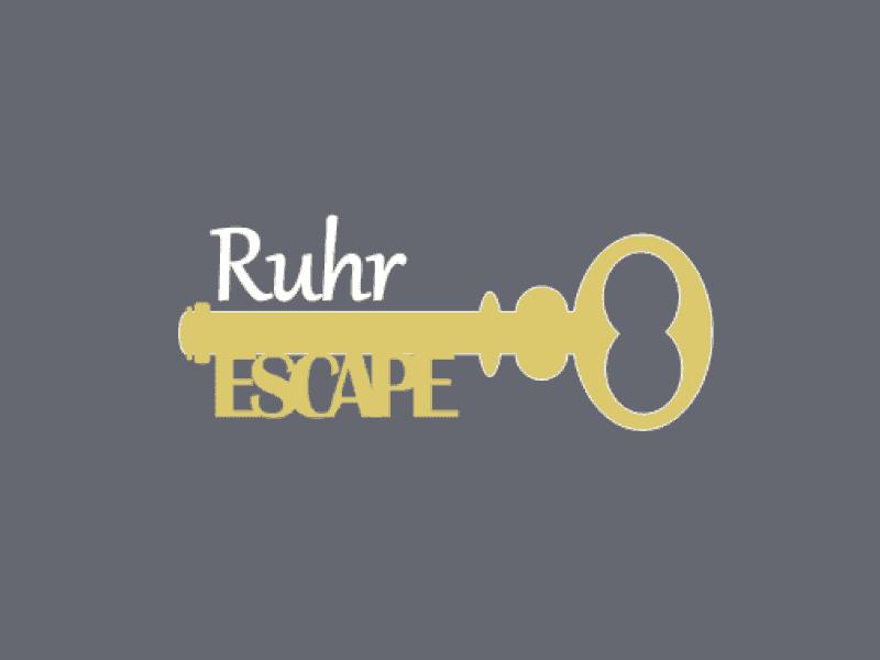Ruhrescape Essen Erfahrungen Bewertungen