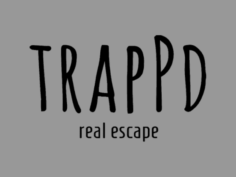Dreamscape Escape Room
