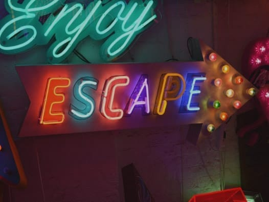 Live Escape Room Games – Verzeichnis aller Live Escape