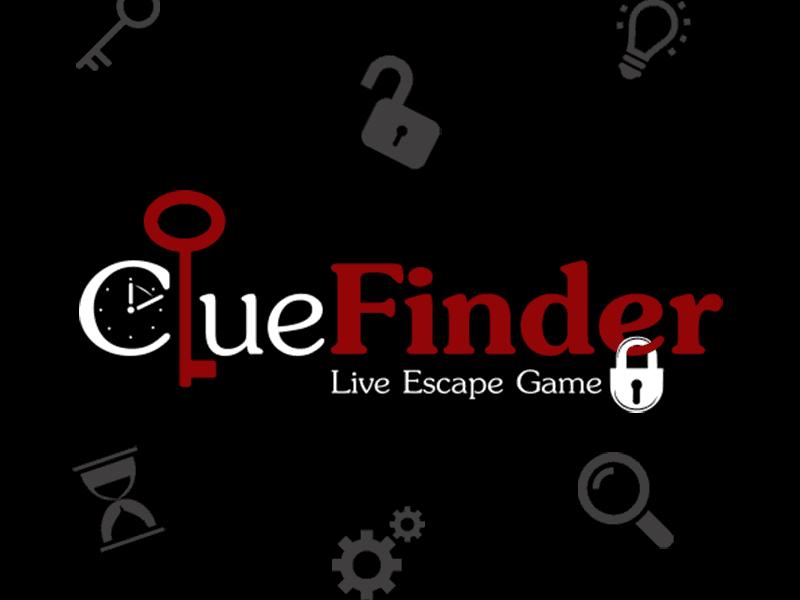 Finde Alle Escape Room Games in Neuss | VERZEICHNIS