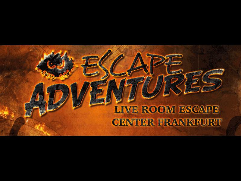 Escape Events Frankfurt Erfahrungen Bewertungen