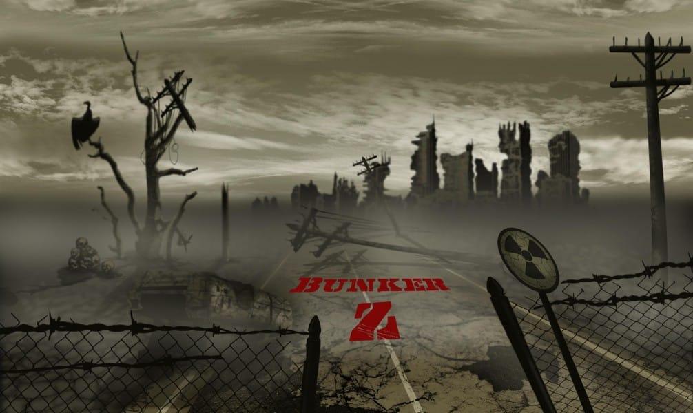 Bunker Z Escape Agency N 252 Rnberg Erfahrungen Amp Bewertung