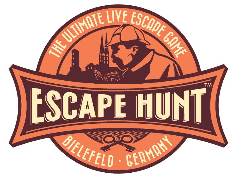 escape spielen