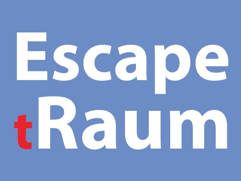 Escape Traum Wolfsburg