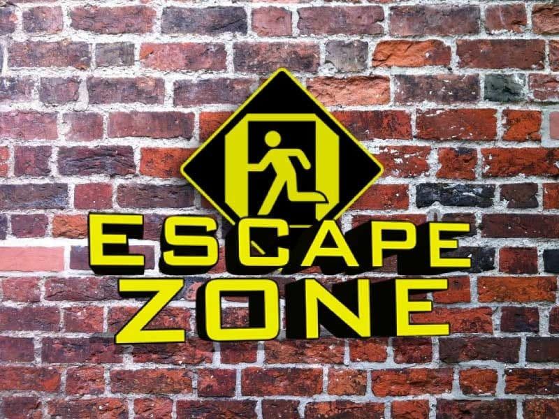 escape room cuxhaven