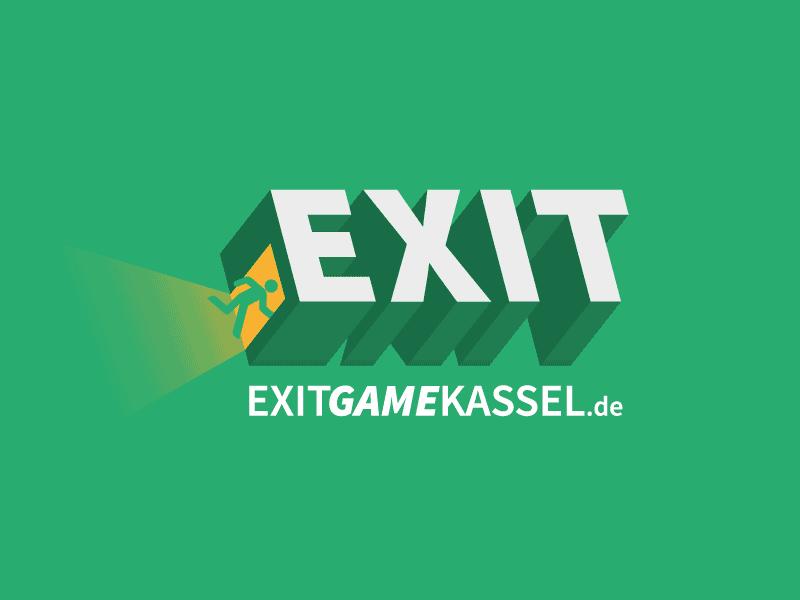Finde Alle Escape Room Games in Kassel | VERZEICHNIS