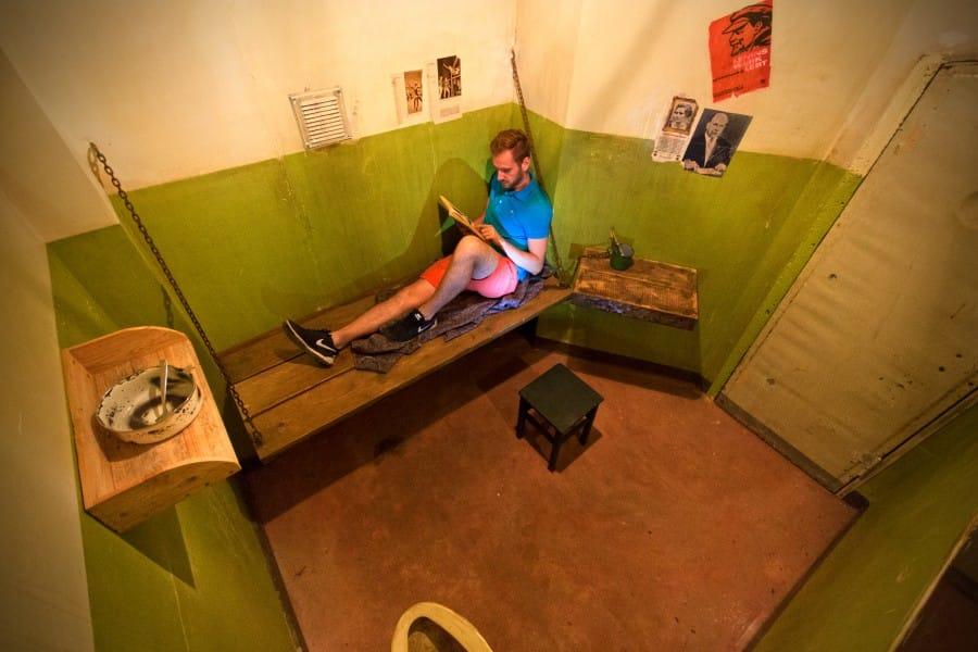 Escape Room Kiel
