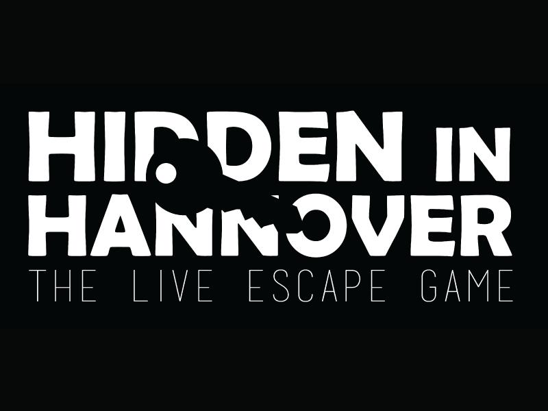 hidden games hannover