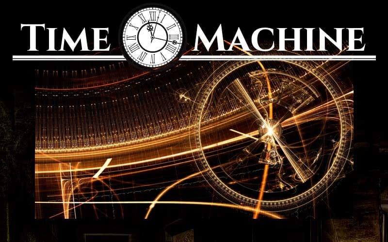 time machine indizio k ln erfahrungen bewertung. Black Bedroom Furniture Sets. Home Design Ideas