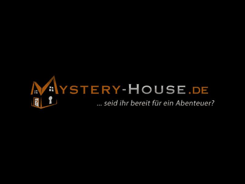 Mystery House Flensburg