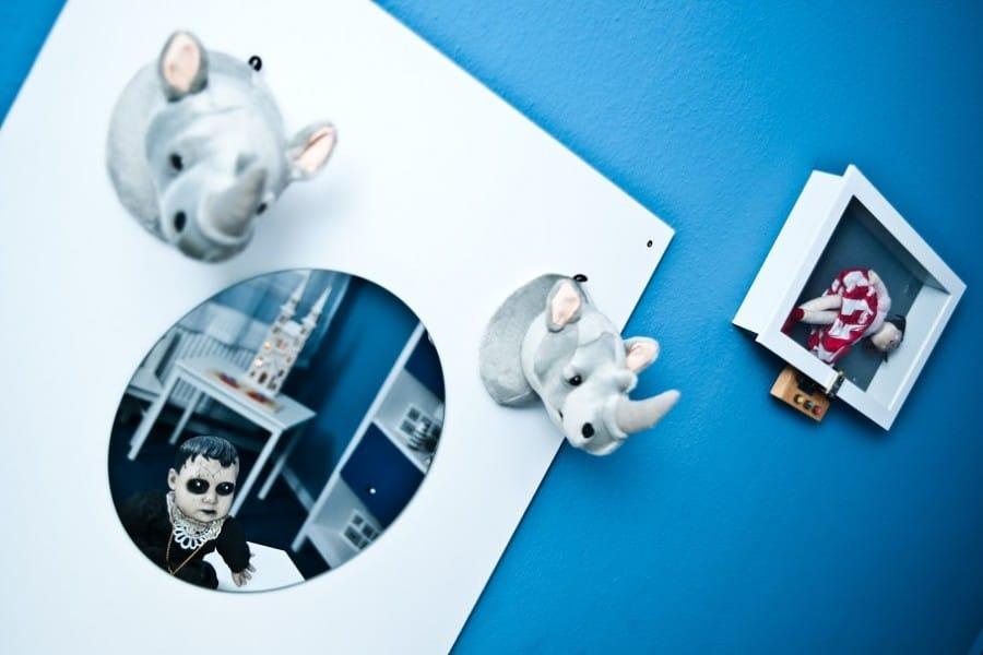 Das geheimnis der puppen secret escape game frankfurt for Secret escape games
