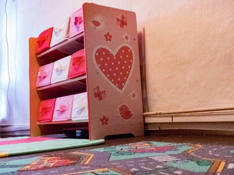 Das Kinderzimmer - Story House Plettenberg | Erfahrungen
