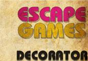 Escape Games Online Spielen